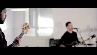Broken Bells - Ghost Inside - Deezer Session