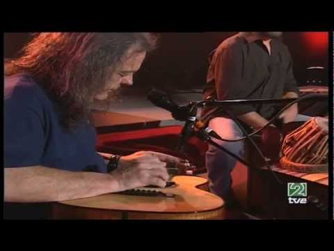 Jackson Browne & David Lindley - Stay - Love Is Strange