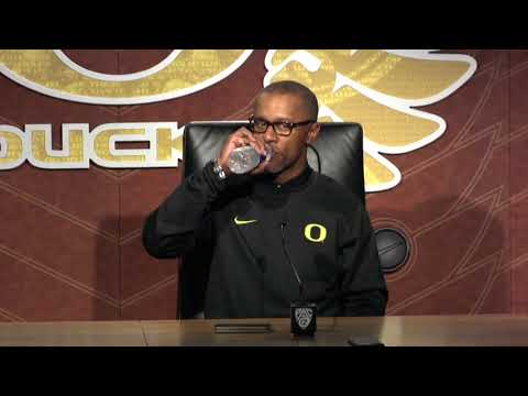 Willie Taggart Monday Press Conference 10-16-17