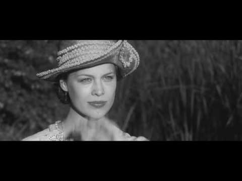 Frantz (2016) - Trailer (English Subs)