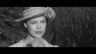 Frantz (2016) - Trailer (English Subs)
