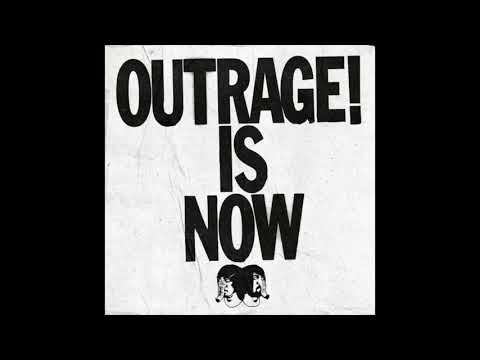 Death From Above 1979 - Nvr 4evr