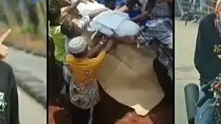Video Vidio pemakaman denis kancil(denis ramadhan) download MP3, 3GP, MP4, WEBM, AVI, FLV Juli 2018