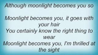Watch Ron Sexsmith Moonlight Becomes You video
