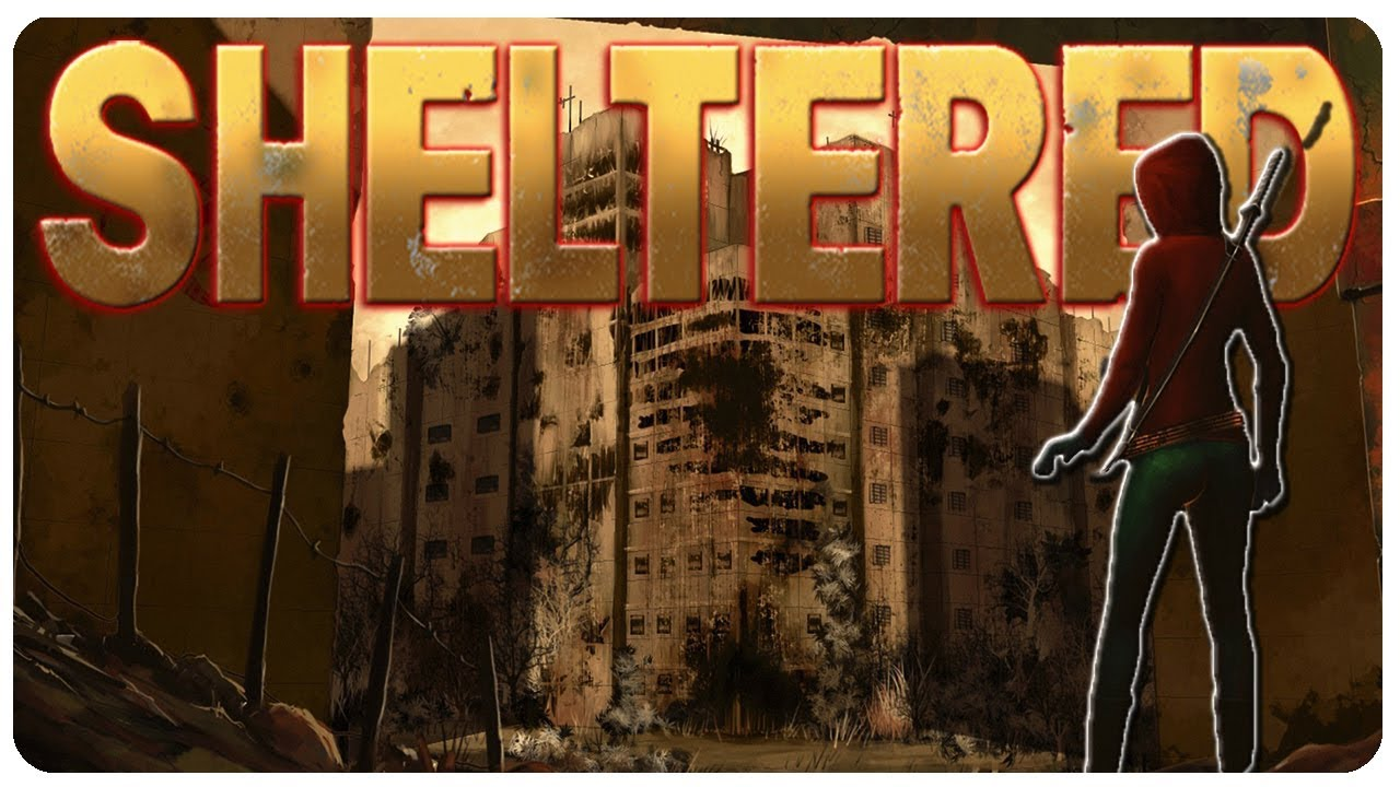 Base Recyclable Is Finally Ready! YES!   Sheltered Gameplay 1.6 Update