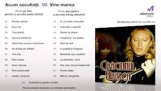 Stefan Hrusca - Vine marea (08/23) [Craciunul cu Hrusca]