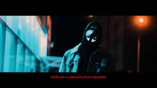 Lucas - Šťastie (prod. Fosco Alma) |Official Video|