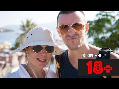 Николай Никулин Воспоминания о войне