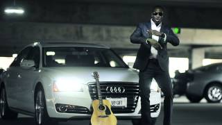 P-Square - Beautiful Onyinye Cover