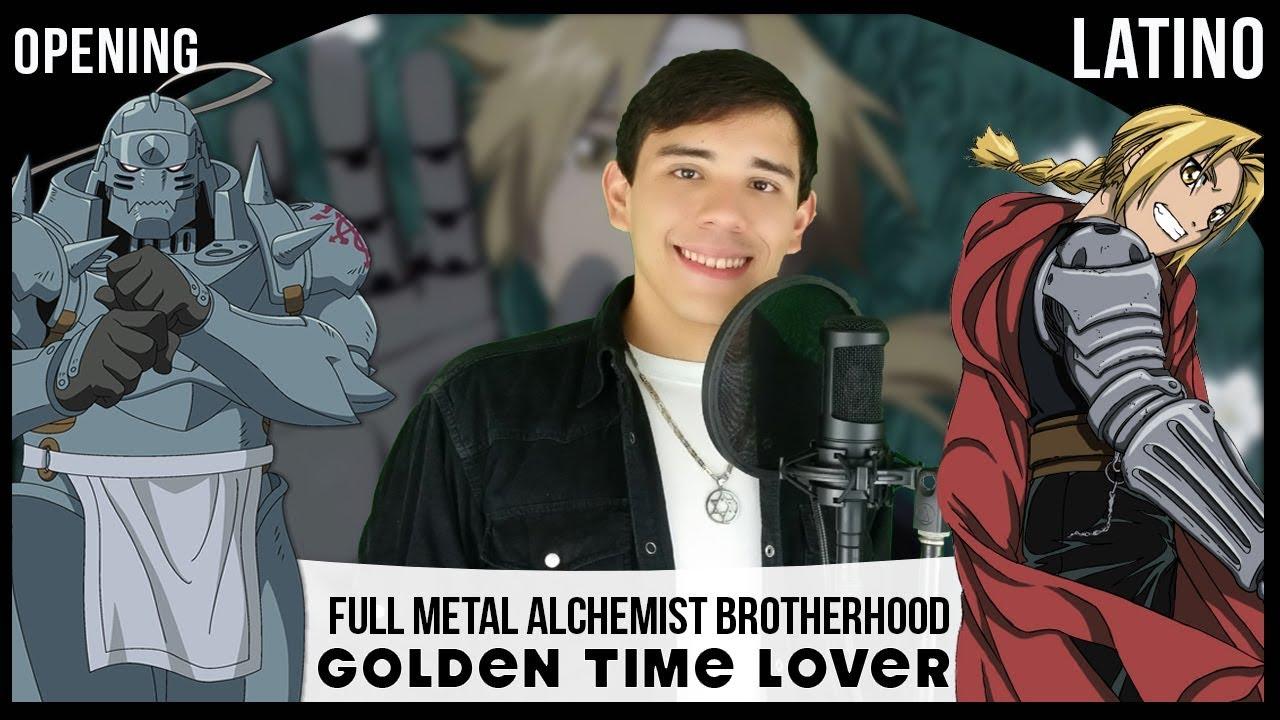 fma brotherhood 28 latino dating