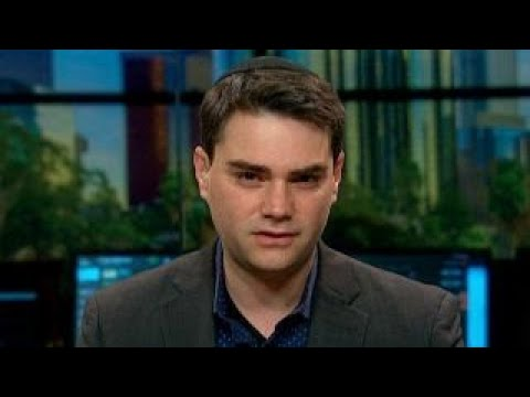 Shapiro on importance of calling Jerusalem Israel's capital