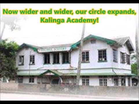 "kalinga Academy Hymn ""Viva kalinga Academy"""