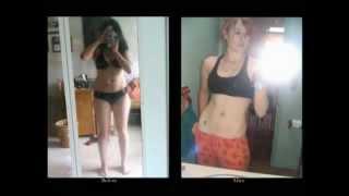 Как быстро похудеть, без проблем