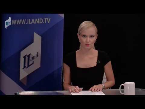 NEWS. Evgenia Ernst