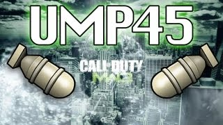 MW3 Gameplay\  MW3 MOAB