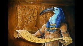 Тайната астрология в учението на Хермес и българите. Филип Филипов