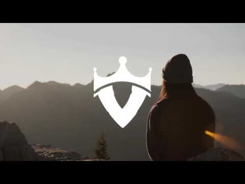 DVBBS feat. Belly - You Found Me
