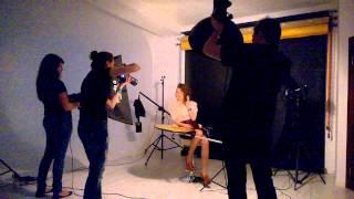 Эпизод моего мастер-класса по портретной фотографии: советы(Показан эпизод занятия по настройке освещения при фотосъемке поротрета, проводимого мною в студии New Ton...., 2014-06-04T07:50:32.000Z)