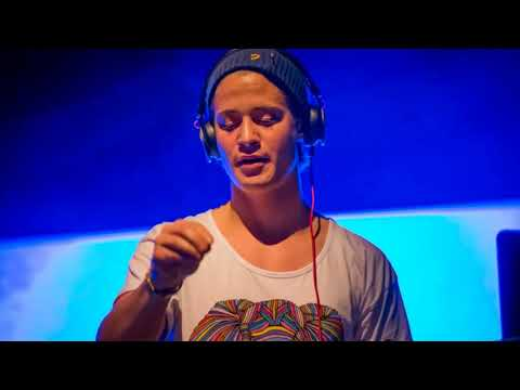 Kygo - From Baby to 26 Year Old