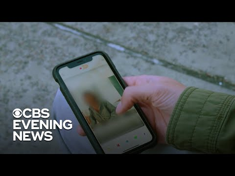 Safety concerns for many free dating apps