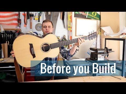 what-to-know-before-you-build-(ep-1---acoustic-guitar-build)