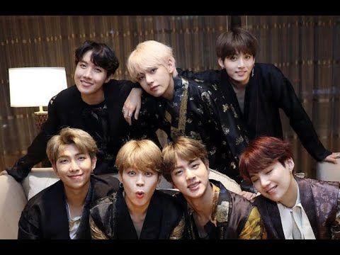 [BTS NEWS] What Would BTS Say To Themselves From 2013?