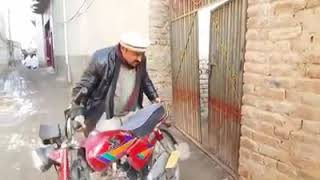 Govt of kpk funny video nawakhta de