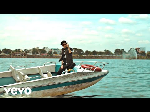 Lil Sidley - Succka (Official Music Video)