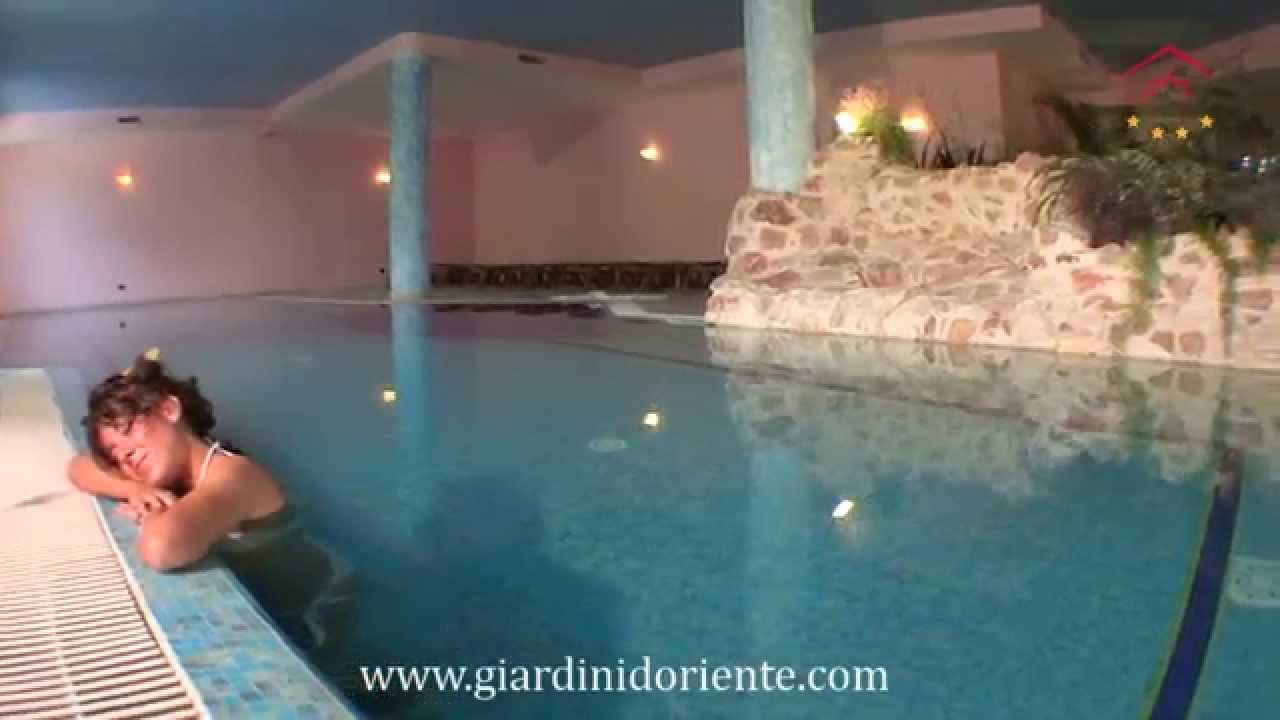 Giardini d 39 oriente marina di nova siri basilicata emotional version youtube - Giardini d oriente basilicata ...