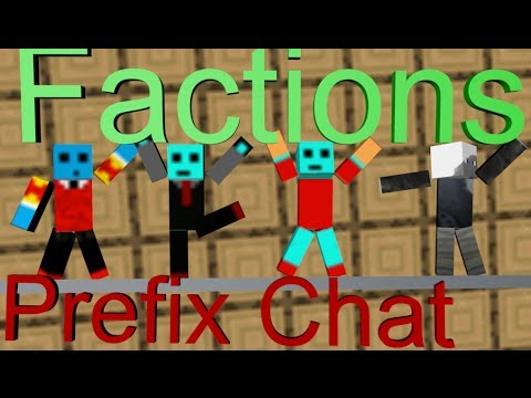 Bpermissions chat prefix