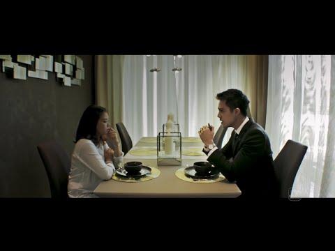 ALIFF AZIZ & EMMA - Dan Lagi Cinta (Official Music Video) - OST filem