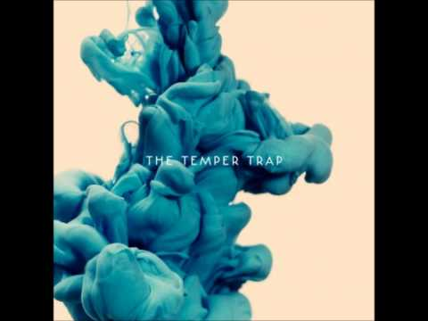 Rabbit Hole - The Temper Trap