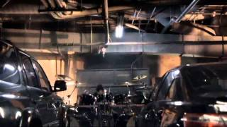 Disturbed - The Night Official Music Video HD
