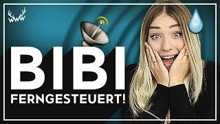 Bibi FERNGESTEUERT! + Y-TITTY sind ZURÜCK! | #WWW
