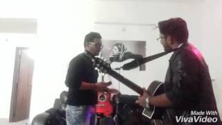 Tu hi hai (Acoustic) - Dear Zindagi