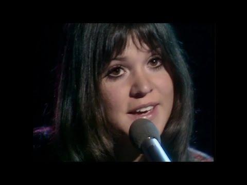 MELANIE The Nickel Song ('71)