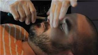Hair Removal Tips : How to Remove Unwanted Nose Hair