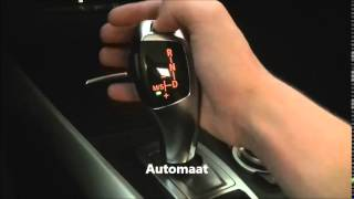 bmw x5 3 0 d high executive sport automaat 2010 occasion mp4