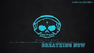 Breathing Now by Craig Reever - [2010s Pop Music]