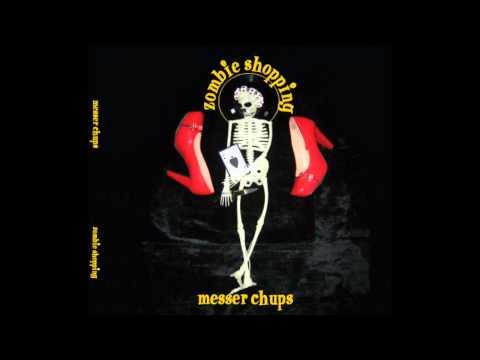 Клип Messer Chups - Malvinella