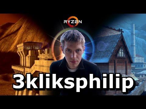 3kliksphilip's Creativity tips and tricks