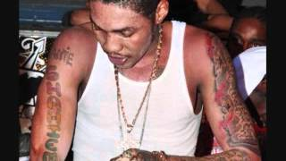 Download VYBZ KARTEL - SUMMER TIME PART 2 (MAY 2012) - SUMMER WAVE RIDDIM MP3 song and Music Video