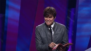 Joseph Prince - Win Over Guilt And Condemnation - 30 Apr 17
