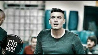 SIFIR BİR CİO BABA SAHNELERİ KAVGALARI 01 ADANA