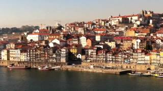Видео ролик о путешествии.  Португалия.  Незабываемое путешествие.(Заходите к нам на сайт http://showvideohome.com/ Лайкайте нашу страницу на Facebook http://www.facebook.com/StudioShowvideohome Вступайте в..., 2015-08-02T14:01:20.000Z)
