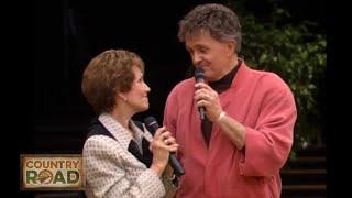 Bill Anderson & Jan Howard - For Loving You
