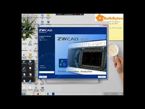 zw3d 2013 crack torrent