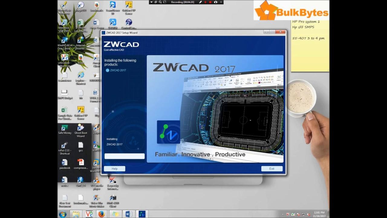 zw3d torrent download