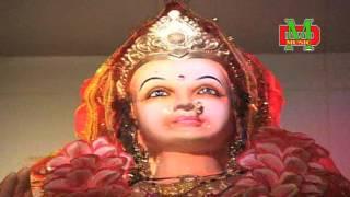 Darshan Do Maa : Special Daniya Song : Mohan Rathore : स्पेशल डांडिया सांग
