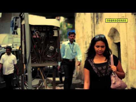 Rebuild - Bala Janaagraha